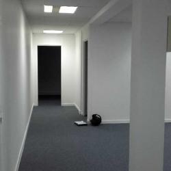Location Bureau Neuilly-sur-Marne 120 m²