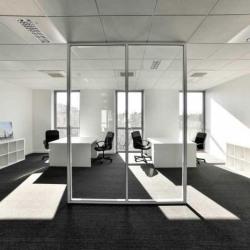 Location Bureau Châtenay-Malabry 1748 m²