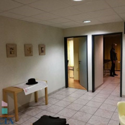 Vente Local commercial Toulouse 0 m²