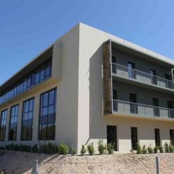 Location Bureau Aix-en-Provence 250 m²