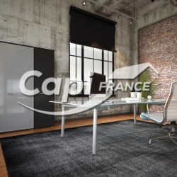 Vente Local commercial Le Mans 65 m²