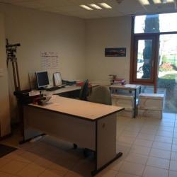 Vente Bureau Saint-Denis-lès-Bourg 175 m²