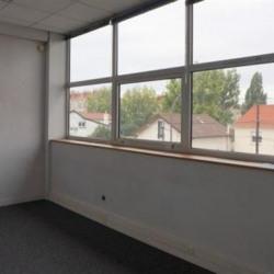 Location Bureau Bezons 226 m²