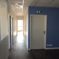Location Bureau Mérignac 231 m²