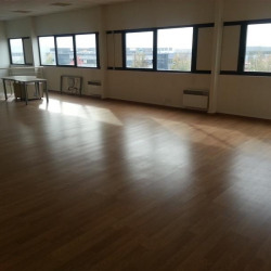 Location Local d'activités Montévrain 458 m²