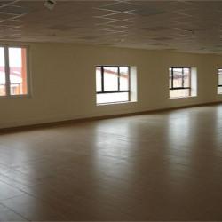 Location Bureau Décines-Charpieu 320 m²
