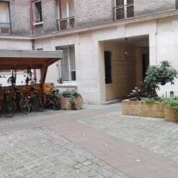 Cession de bail Local commercial Paris 10ème 70 m²