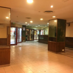 Vente Local commercial Paris 14ème 159 m²