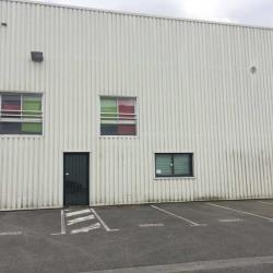 Location Local d'activités Saint-Herblain 589 m²