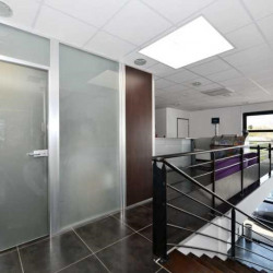Location Bureau La Garde 280 m²
