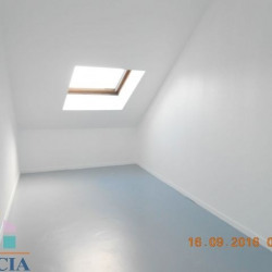 Location Local commercial Melun 104,54 m²