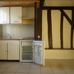 location Appartement 1 pièce Troyes