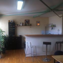 Location Local d'activités Les Essarts-le-Roi 190 m²