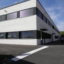 Vente Bureau Éguilles 119 m²