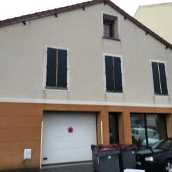 Vente Local d'activités Corbeil-Essonnes 135 m²
