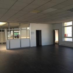 Location Local d'activités Metz 725 m²