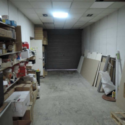 Vente Local commercial Paris 19ème (75019)