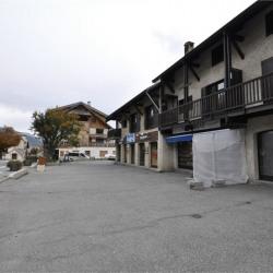 Vente Local commercial Le Monêtier-les-Bains