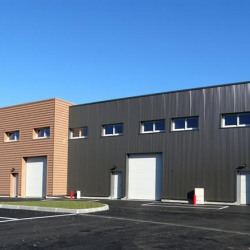 Location Local d'activités Rambouillet (78120)