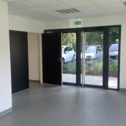 Vente Bureau Lissieu 130,6 m²