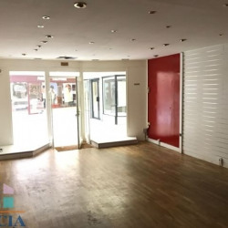 Location Local commercial Chartres 40 m²