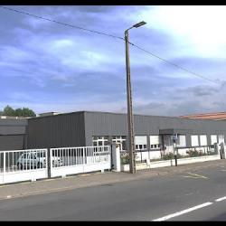 Vente Local d'activités / Entrepôt Villefranche-sur-Saône