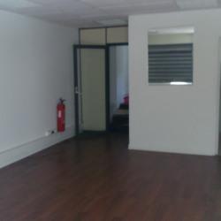 Location Local commercial Choisy-le-Roi 33 m²