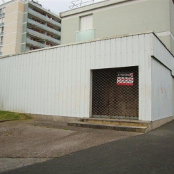 Vente Local d'activités Barentin 520 m²