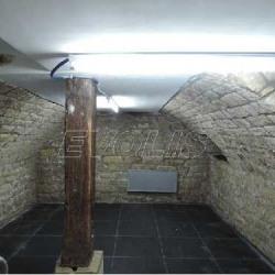 Location Bureau Montrouge 80 m²