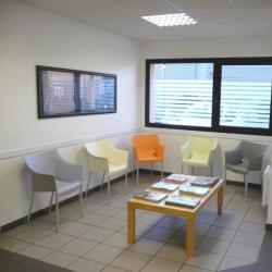 Location Local commercial Boulogne-Billancourt 44 m²