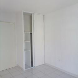 location Appartement 2 pièces Seyne sur Mer