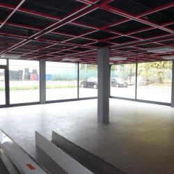 Location Local d'activités La Ravoire 450 m²