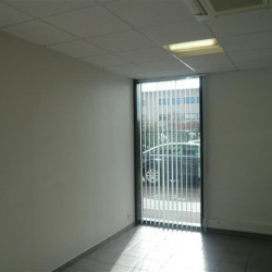 Location Local commercial Craponne 75 m²