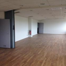Location Bureau Rennes 220 m²