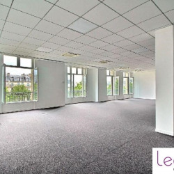 Location Bureau Paris 17ème 179 m²