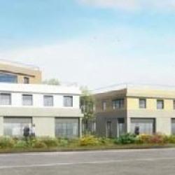 Vente Bureau Serris 700 m²