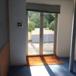 Location Bureau Rueil-Malmaison 824 m²