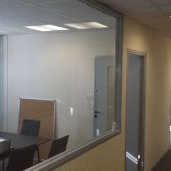 Location Bureau Nozay 110 m²