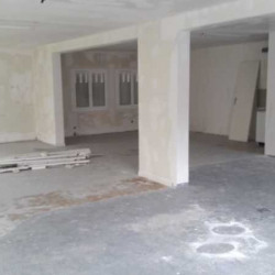 Location Bureau Nozay 365 m²