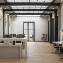 Vente Bureau Lyon 2ème 213 m²