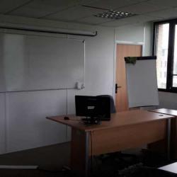 Location Bureau Courcouronnes 175 m²