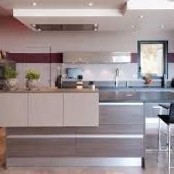 Maison  5 pièces + Terrain  452 m² Thilouze