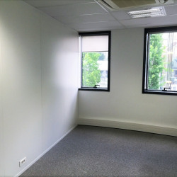 Location Bureau Levallois-Perret 150 m²