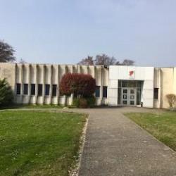 Location Bureau Gières (38610)