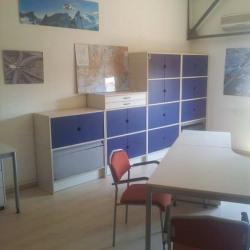 Location Local commercial Marseille 15ème 30 m²