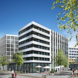 Location Local commercial Palaiseau 400 m²