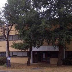 Vente Bureau Mérignac 156 m²