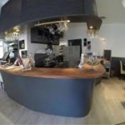Fonds de commerce Café - Hôtel - Restaurant Uzès