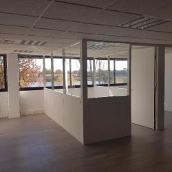 Location Bureau Mérignac