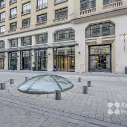 Location Bureau Paris 8ème 5678 m²